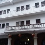 Photo of Thairungruang Hotel