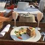 Photo of Nikki Beach Resort & Spa