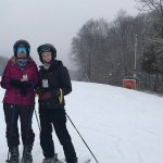 Foto de Belleayre Mountain Ski Center