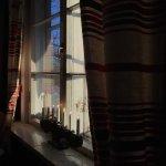 Valokuva: Bembolen Kahvitupa
