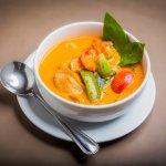Фотография Salathai Restaurant