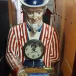 Photo of Musee Mecanique