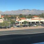 Foto de Aloft Tucson University