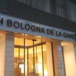 Photo of NH Bologna De La Gare