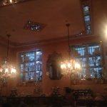 Foto de Pera Palace Hotel