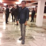Hotel Annapurna resmi