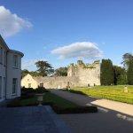 Photo of Castlemartyr Resort