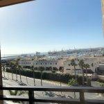 Photo de Hotel Spa Porta Maris & Suites del Mar