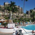Anfi Beach Club Foto