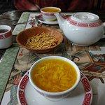 Foto de Peking Chinese Restaurant