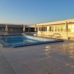 Ocean Place Resort & Spa Resmi