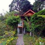 صورة فوتوغرافية لـ Koh Jum Oonlee Bungalows