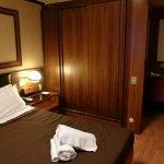 Foto de Grand Hotel Elite