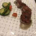 Foto di Restaurante 33