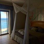 Photo of Hotel Servigroup Montiboli