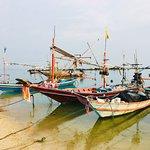Photo of Samaya Bura