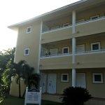 Grand Bahia Principe El Portillo-bild