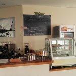 Foto de Coffee Corner