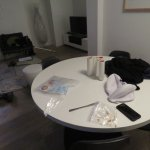 Foto de Apartment K