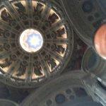 Russisch-Orthodoxe Kirche (auch : Griechische Kapelle)의 사진