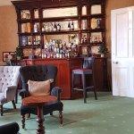 Foto de Oldfields House