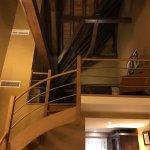 Photo of Grand Hotel Casselbergh Bruges