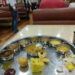 Photo de Gypsy Restaurant