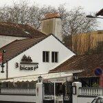 Photo of 3 Bicas Pub