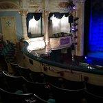 Foto de Buxton Opera House