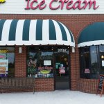Holy Cow Ice Cream & Other Cool Stuff