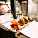 Valokuva: Street Burgers