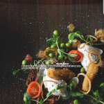 Dexters Mediterranean Bar & Kitchen