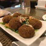 Foto van Beirut Restaurant - Silom