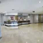 Photo de Hotel Riu Don Miguel