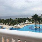 Foto de Grand Bahia Principe Jamaica