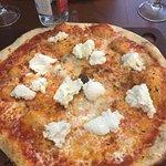 Foto de Pizza Emporio
