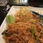 Foto de Tasty Thai & Sushi
