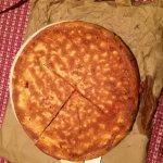 Apollo Pizza resmi