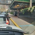 Lord Baltimore Hotel Foto