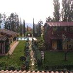 Photo de Garden Resort & Spa San Crispino