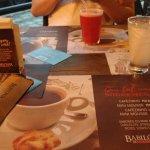 Photo of Babilonia Gastronomia & Cia 24h