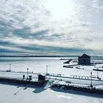 Foto de Holiday Inn Kingston - Waterfront
