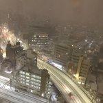 Photo de Hotel Viainn Tokyo Oimachi