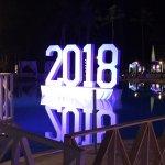 Foto de Dreams La Romana Resort & Spa