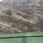 Foto de Neretva River