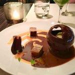 Foto de DOX Restaurant