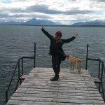 Foto de Noi Indigo Patagonia