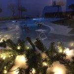 Photo of Hotel Fonte Boiola