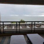 Photo of Hilton Hua Hin Resort & Spa