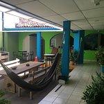 Photo of Hostal Casa Verde